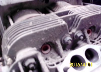 HPIM0065-400x284
