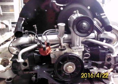 HPIM0096-400x284