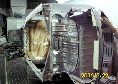 VW-COX-PHILIPPE-069-400x284