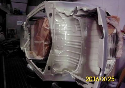 VW-COX-PHILIPPE-071-400x284