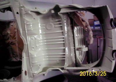 VW-COX-PHILIPPE-074-400x284