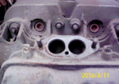 VW-COX-PHILIPPE-076-400x284