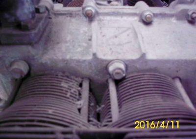 VW-COX-PHILIPPE-077-400x284