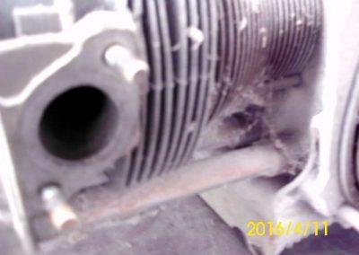 VW-COX-PHILIPPE-078-400x284