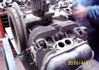 VW-COX-PHILIPPE-080-400x284