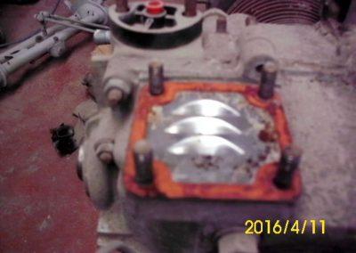 VW-COX-PHILIPPE-082-400x284