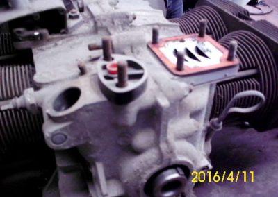 VW-COX-PHILIPPE-083-400x284