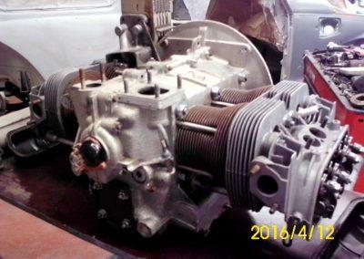 VW-COX-PHILIPPE-087-400x284