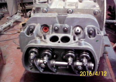 VW-COX-PHILIPPE-088-400x284