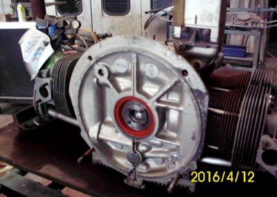 VW-COX-PHILIPPE-091-400x284