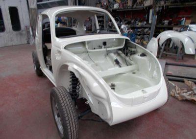 VW-COX-PHILIPPE-110-Copie-Copie-400x284