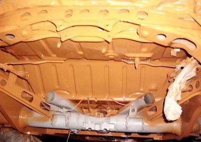 VWTORANGE-025-400x284