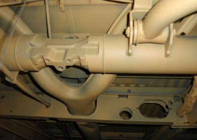 camion-155-400x284