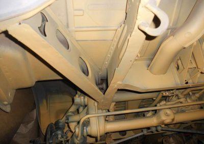 camion-157-400x284