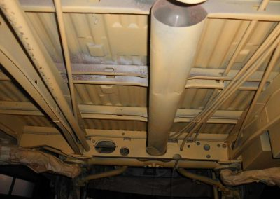 camion-160-400x284