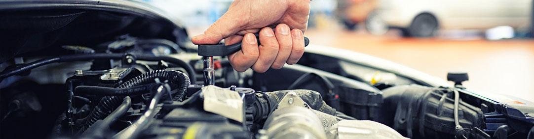 moteur-reparation