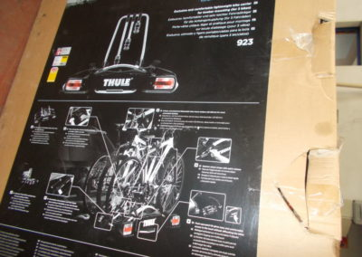 Porte-vélo-THULE-2-400x284