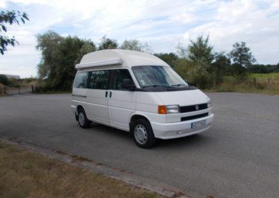 vw-t4-vo-1-1-400x284